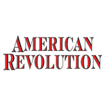 View products in the American Revolution category