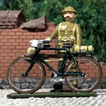 View products in the British Toy Soldier Company category