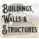 View products in the Buildings, Walls & Structures category