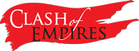 View products in the Clash of Empires category