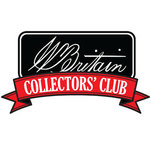 View products in the W.Britain Collectors Club Membership category