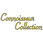 View products in the Connoisseur category