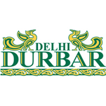 View products in the Delhi Durbar category
