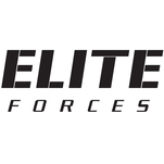 View products in the Elite Forces category