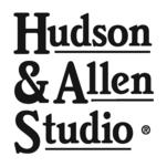 View products in the Hudson & Allen Studio category