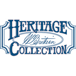 View products in the Heritage Collection category