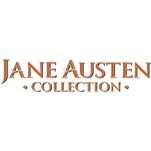 View products in the Jane Austen category