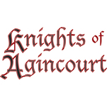 View products in the Knights of Agincourt category