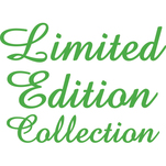 View products in the Limited Edition category