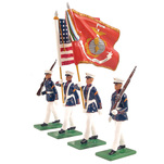 View products in the United States Marine Corps category
