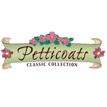 View products in the Petticoats category