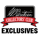 View products in the Collectors Club Exclusives category
