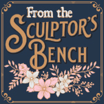 View products in the From the Sculptor's Bench - ONE-OF-A-KIND Items category