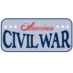 View products in the American Civil War category