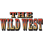 View products in the Wild West category
