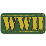 View products in the World War II category