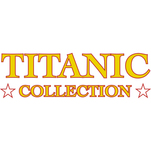 View products in the Titanic Collection category