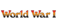 View products in the World War I category