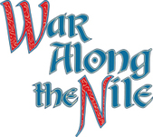 View products in the War Along the Nile category
