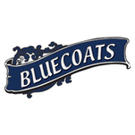 View products in the Bluecoats category