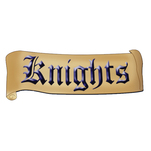 View products in the Knights category