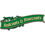 View products in the Redcoats & Bluecoats category