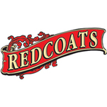 View products in the Redcoats category