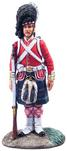 10030 William Britain toy soldiers museum collection