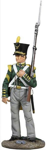 10038 William Britain toy soldiers museum collection