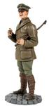 10045 William Britain toy soldier museum collection