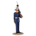 W. Britain Toy Soldiers Jack Tars & Leathernecks 31011