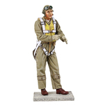 W. Britain Toy Soldiers Jack Tars & Leathernecks 13014