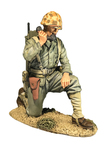 More about the '13036 - U.S. Marine with SCR300 Radio 1944-45' product