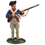 Historical Miniature Toy Soldier Clash of Empires Matte 16023