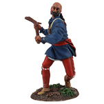 Historical Miniature Toy Solider Clash of Empires Matte 16025