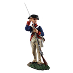 Historical Miniature Toy Soldier Clash of Empires Matte 16032