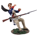 Historical Miniature Toy Soldier Clash of Empire Matte 16033