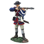 Historical Miniature Toy Soldier Clash of Empires Matte 16043