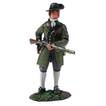 Historical Miniature Toy Soldier Clash of Empires Matte 16045