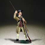 William Britain Model Figure Company, WBritain, Britains