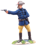 W Britain toy soldier Zulu War 20060