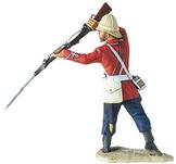 W Britain toy soldier Zulu War 20142