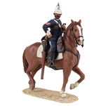 Historical Miniature Toy Soldier Zulu War Matte 20169