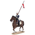 Historical Miniature Toy Soldier Zulu War Matte 20171