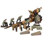 W. Britain Toy Soldiers World War I, WWI 23054
