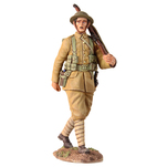 More about the '23077 - 1916-17 British Infantry Marching No.1' product