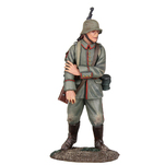 More about the '23080 - 1916-18 German Infantry Walking Wounded No.1' product