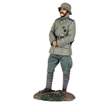 More about the '23087 - 1916-18 German Infantry Officer Standing with Hands Clasped in Front' product