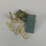 More about the '25085 German 88mm Empty Crate and Empty Shell Casings' product