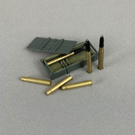 More about the '25086 German 88mm Crate and Armor-piercing Shells' product
